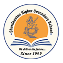 Shardayatan Higher Secondary School